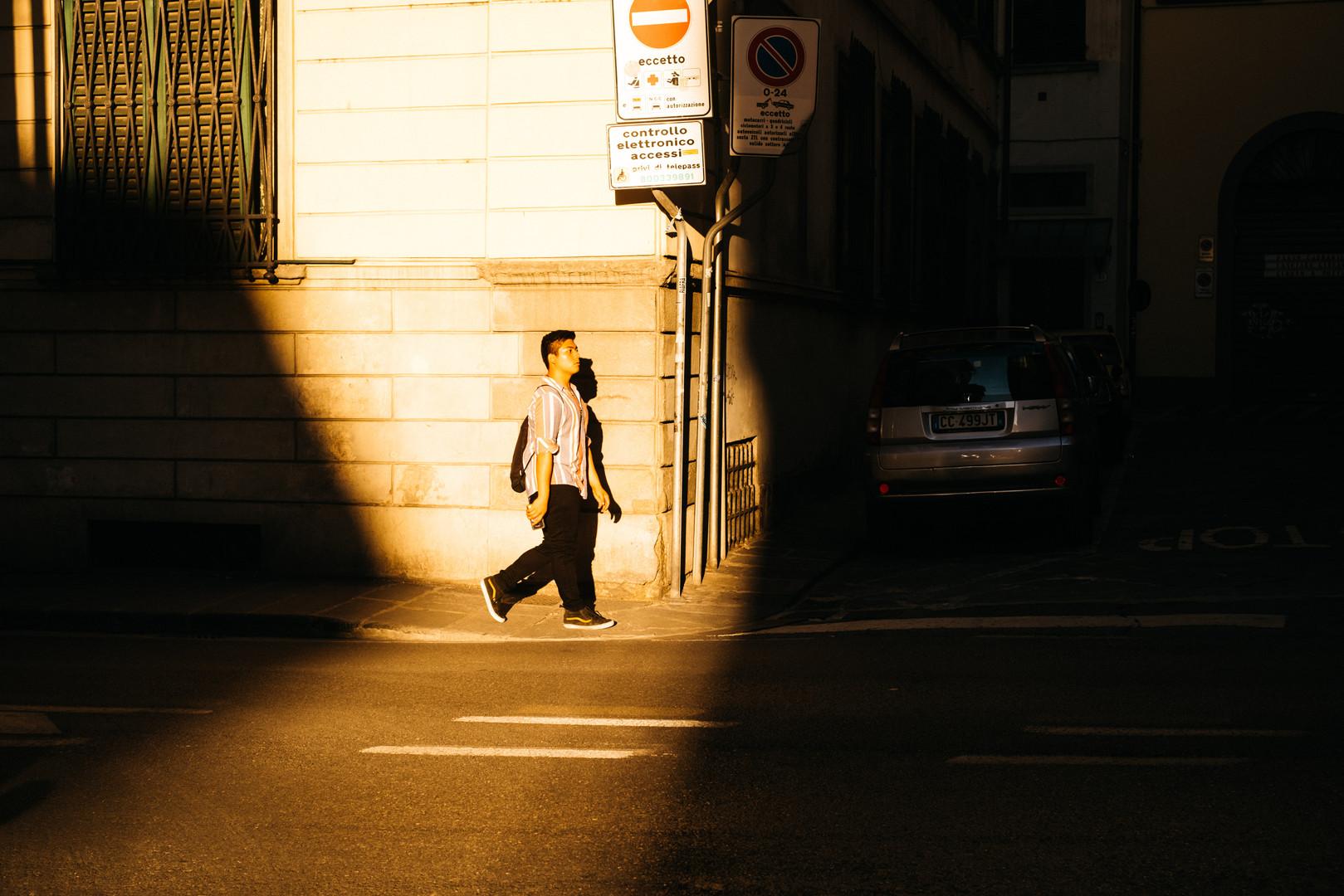 Toscany_AlexKleis (81 von 176).jpg