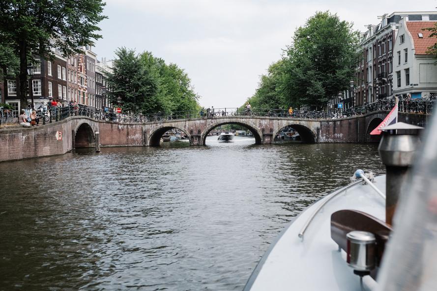 Amsterdam_AlexKleis (23 von 38).jpg