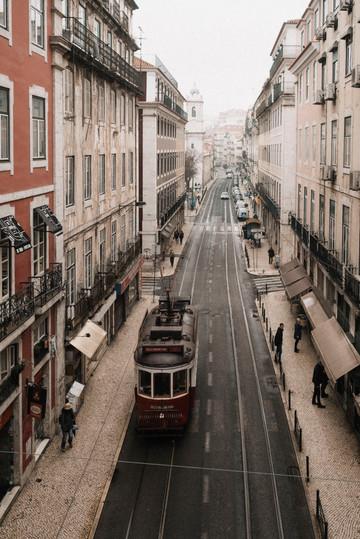 Lisboa16.1_AlexKleis (10 von 92).jpg