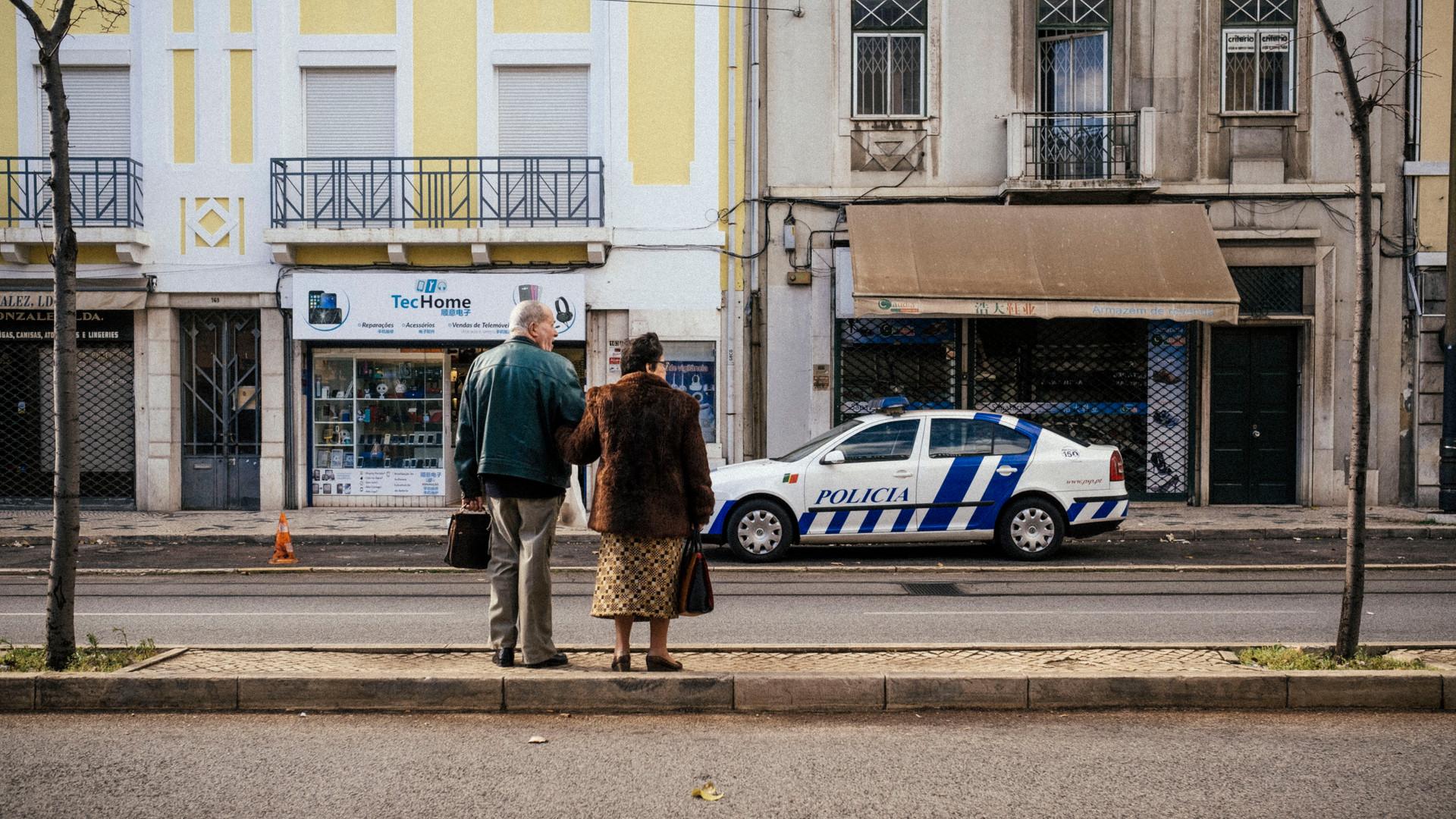 Lisboa20.1_AlexKleis (23 von 82).jpg