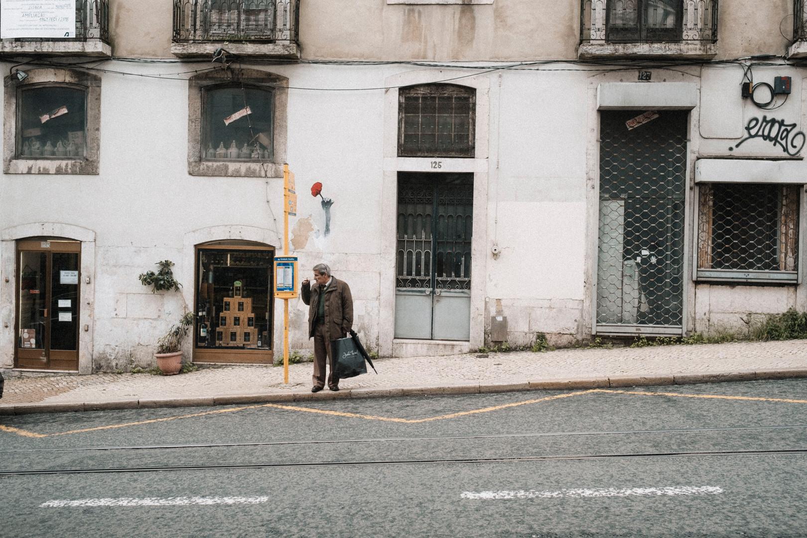 Lisboa16.1_AlexKleis (31 von 92).jpg
