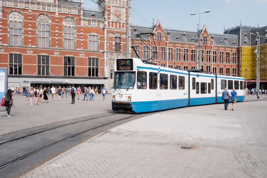 Amsterdam_AlexKleis (32 von 38).jpg