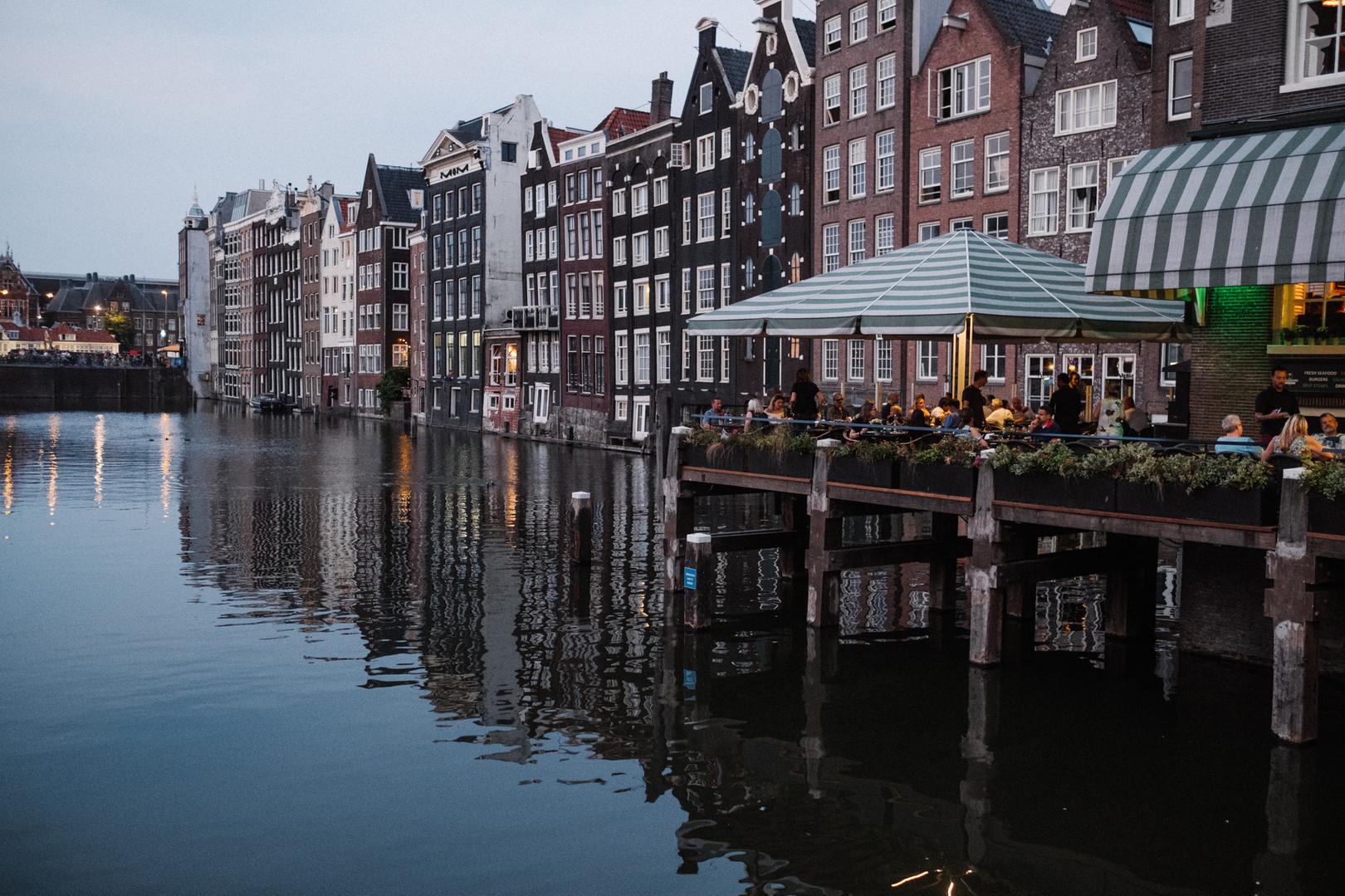 Amsterdam_AlexKleis (45 von 47).jpg