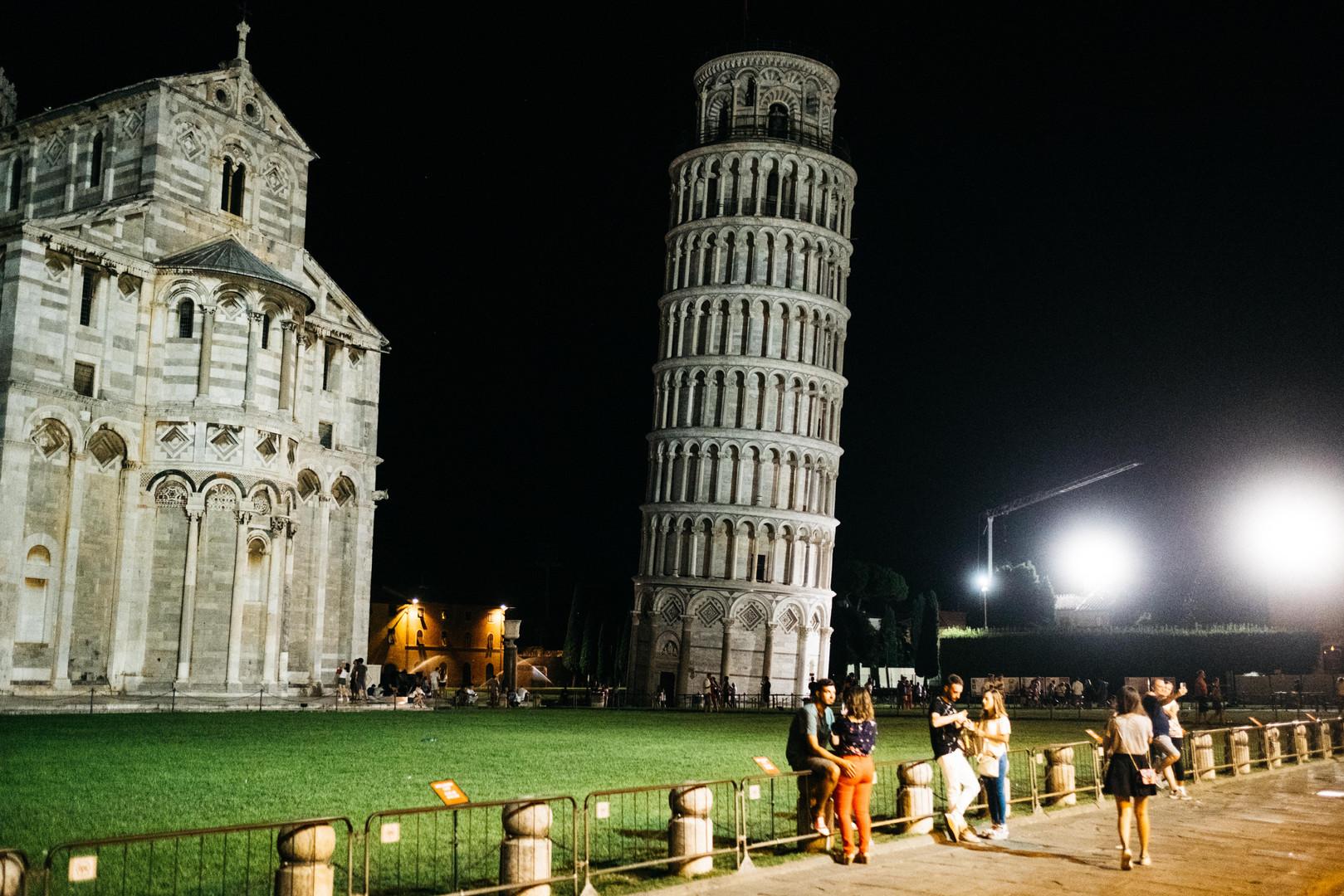 Toscany_AlexKleis (106 von 176).jpg