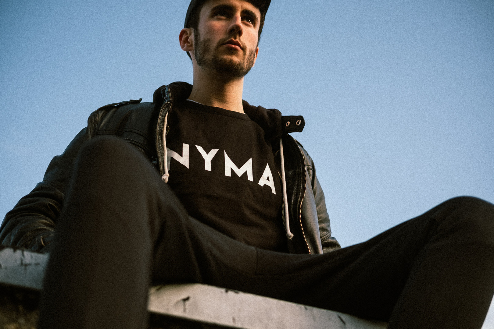 NYMA_AlexKleis (4 von 34).jpg