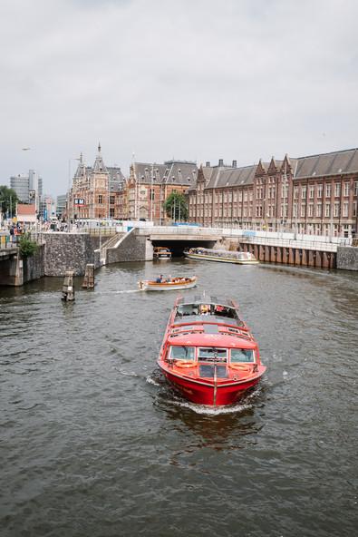 Amsterdam_AlexKleis (7 von 38).jpg
