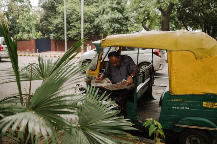 India_AlexKleis (30 von 89).jpg
