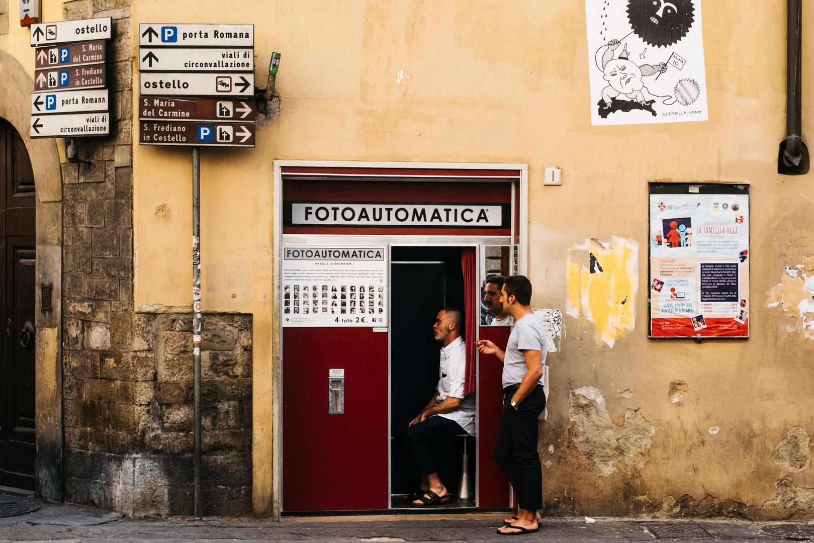 Toscany_AlexKleis (48 von 176).jpg