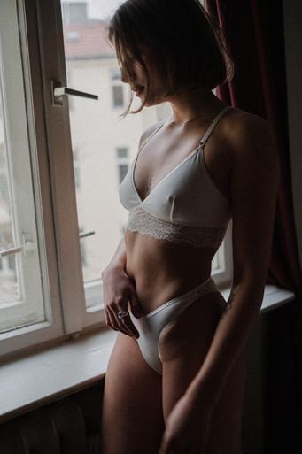 Michelle_AlexKleis (32 von 62).jpg