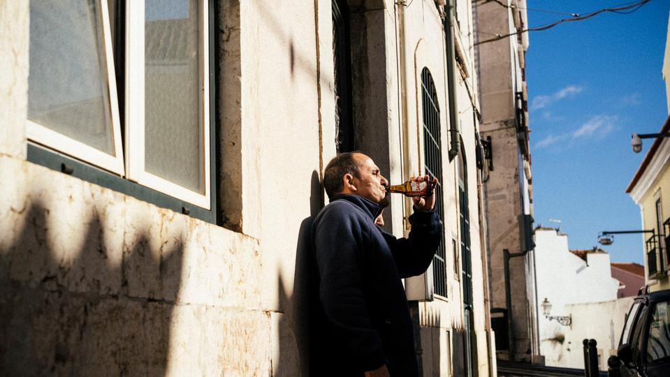 Lisboa20.1_AlexKleis (9 von 82).jpg