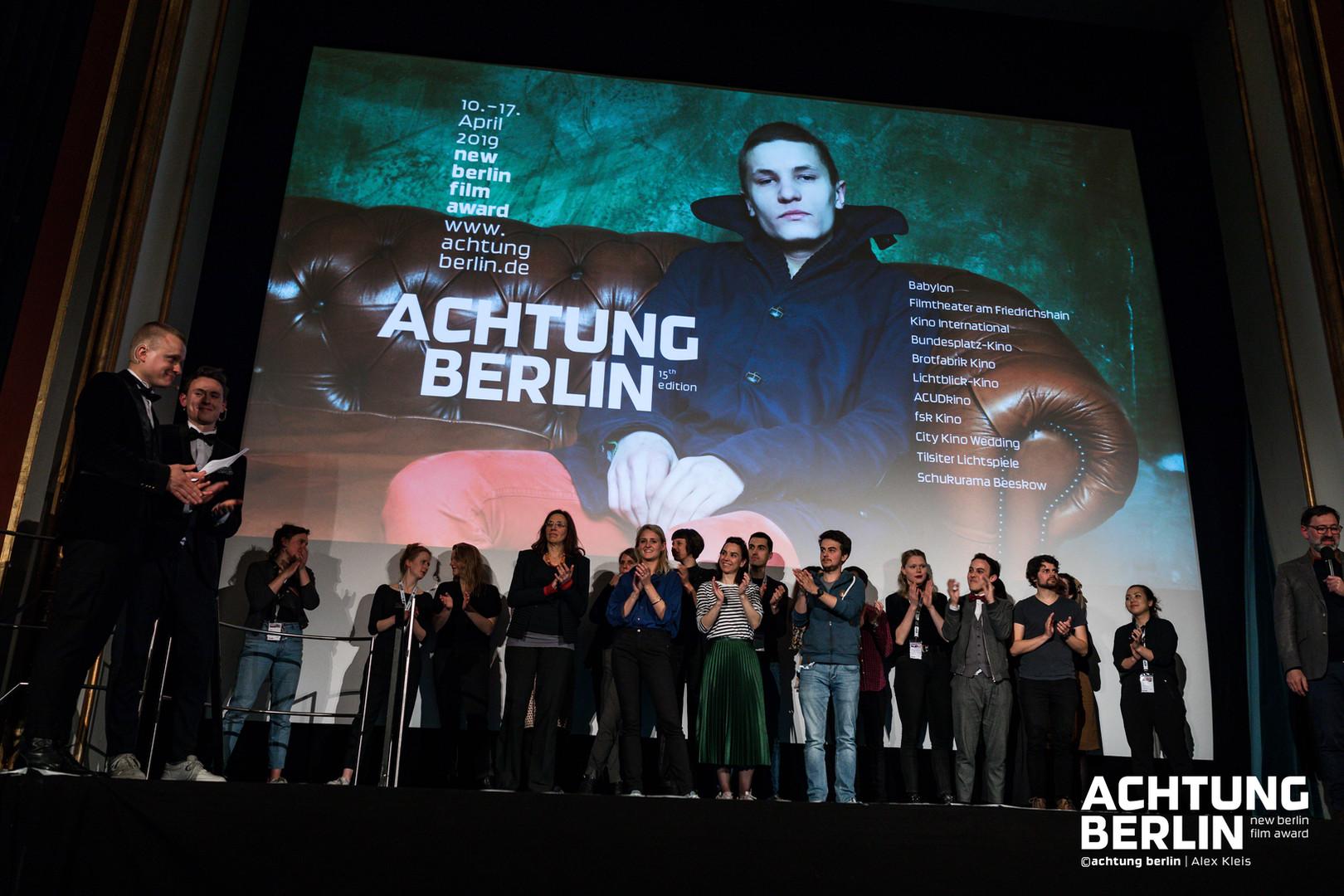 20190417_AchtungBerlin_Preisverleihung_A