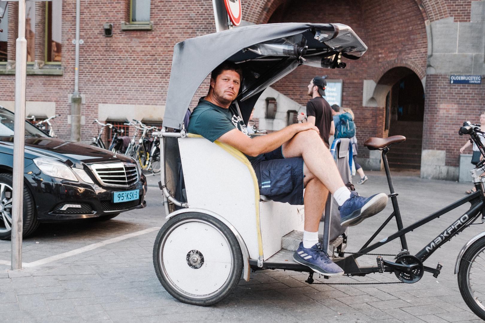 Amsterdam_AlexKleis (28 von 47).jpg