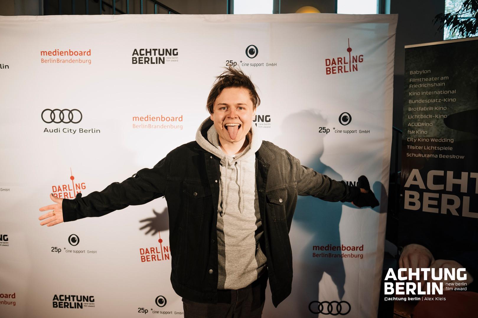 20190411_AchtungBerlin_FilmtheaterAmFrie