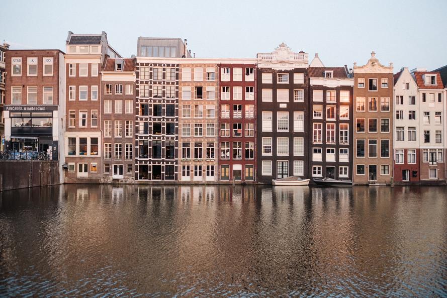 Amsterdam_AlexKleis (16 von 47).jpg
