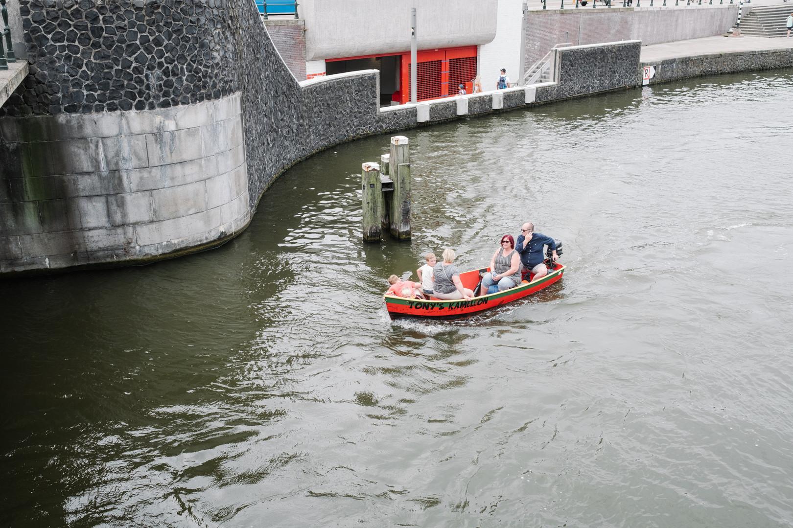 Amsterdam_AlexKleis (15 von 38).jpg