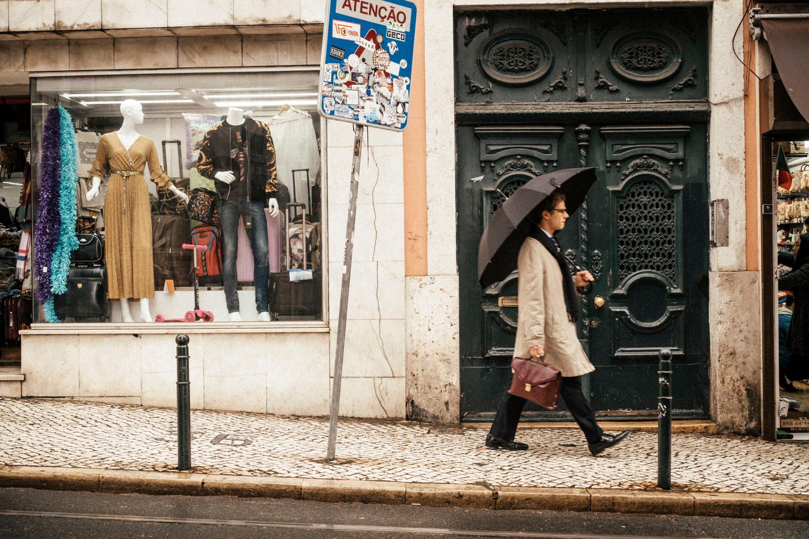 Lisboa19.1_AlexKleis (15 von 16).jpg