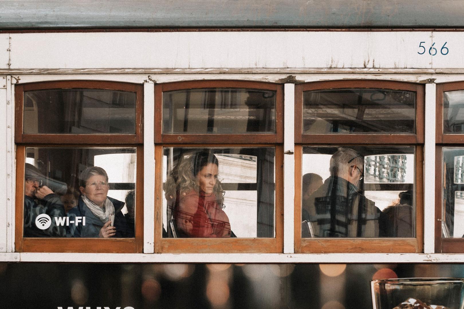 Lisboa20.1_AlexKleis (1 von 82).jpg