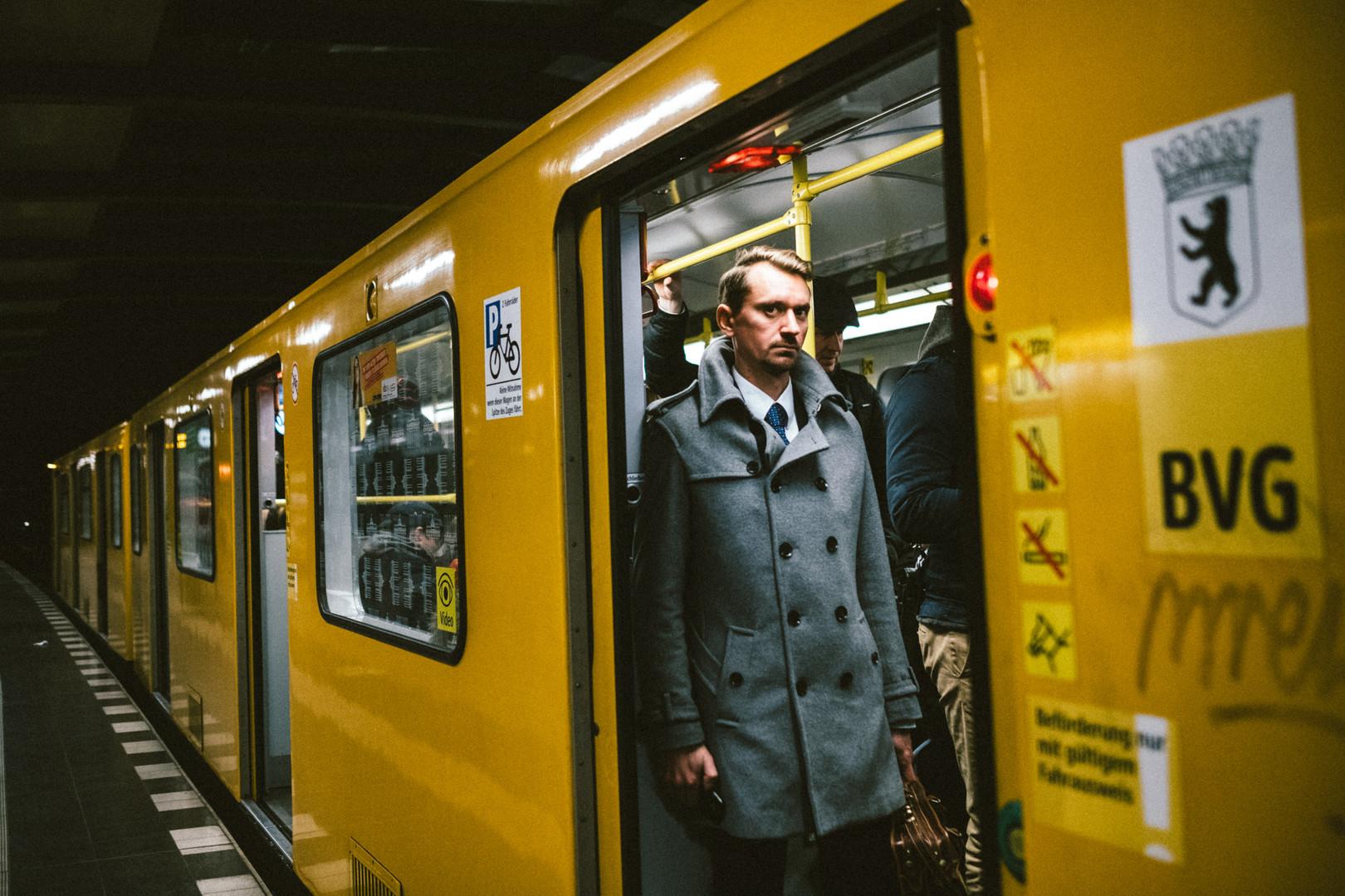 street_AlexKleis (19 von 35).jpg