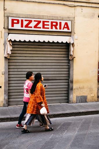 Toscany_AlexKleis (85 von 176).jpg