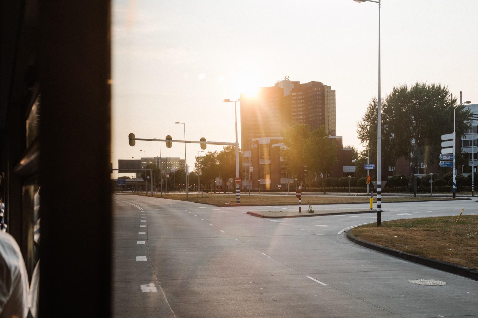 Amsterdam_AlexKleis (1 von 47).jpg