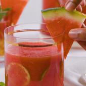 4 Refreshing Summer Cocktail Jugs