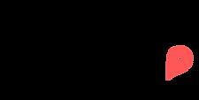 Copy of RSL LOGO sq (2).png
