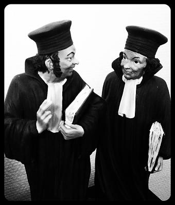 Honoraires avocat reims
