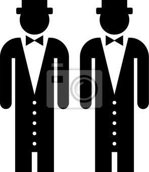 Le Mariage pour tous : les évolutions juridiques un an après