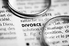 divorce reims avocat