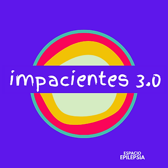 Impacientes 3.0 - Logo (3).png