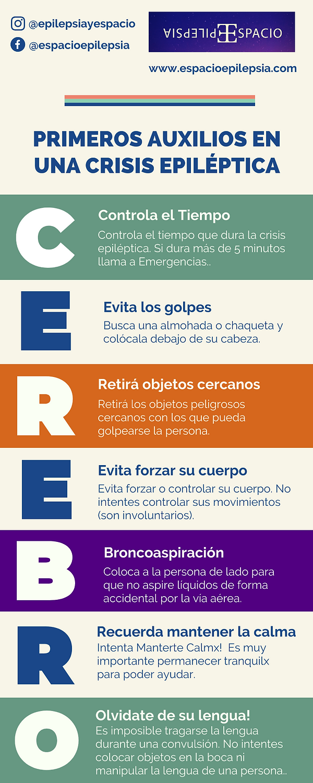 Primeros auxilios-epilepsia.png