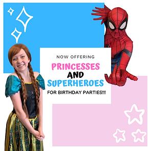Princesses_Superheros Ad.png
