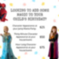 Character Birthday Ad (1).png
