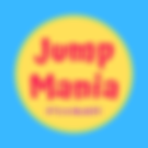 HD Jump Mania Logo not new.png