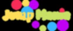 JM Transparent LONG logo.for website.png
