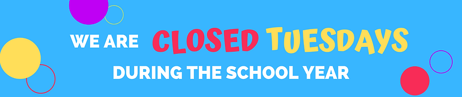 closed Tuesday banner.png