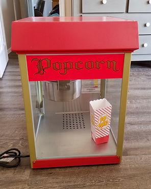 rental.popcorn.jpg