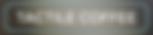 Screen Shot 2018-09-04 at 7.03.54 PM.png