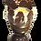 Thumbnail: L'Oeuf à la Coque