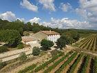 Domaine viticole Grand Piece
