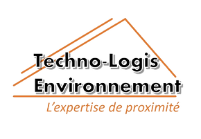 logo%20technologis_edited.png