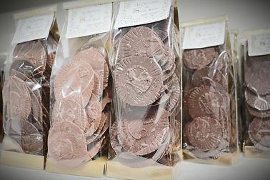 Monnaie de St Louis.jpg