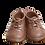 Thumbnail: Petites chaussures (fille ou garçon)