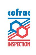 logo COFRAC bord blanc (002).png