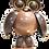 Thumbnail: Le Hibou