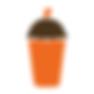 SQB_icons-shakes.png