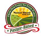 new Master Blend logo.png