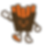 SQB_icons-fries-character.png