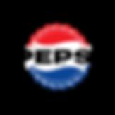 1962_Retro_Pepsi_Logo.png