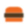 SQB_icons_burger.png